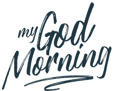 MGM_Logo_edited_edited.png