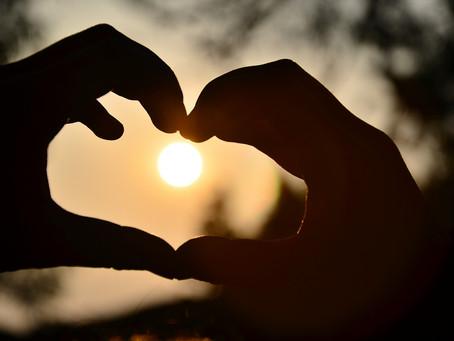 Enlarged Hearts