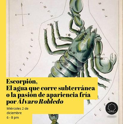 8_escorpión.png