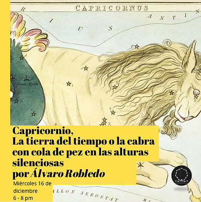 10 capricorno.png