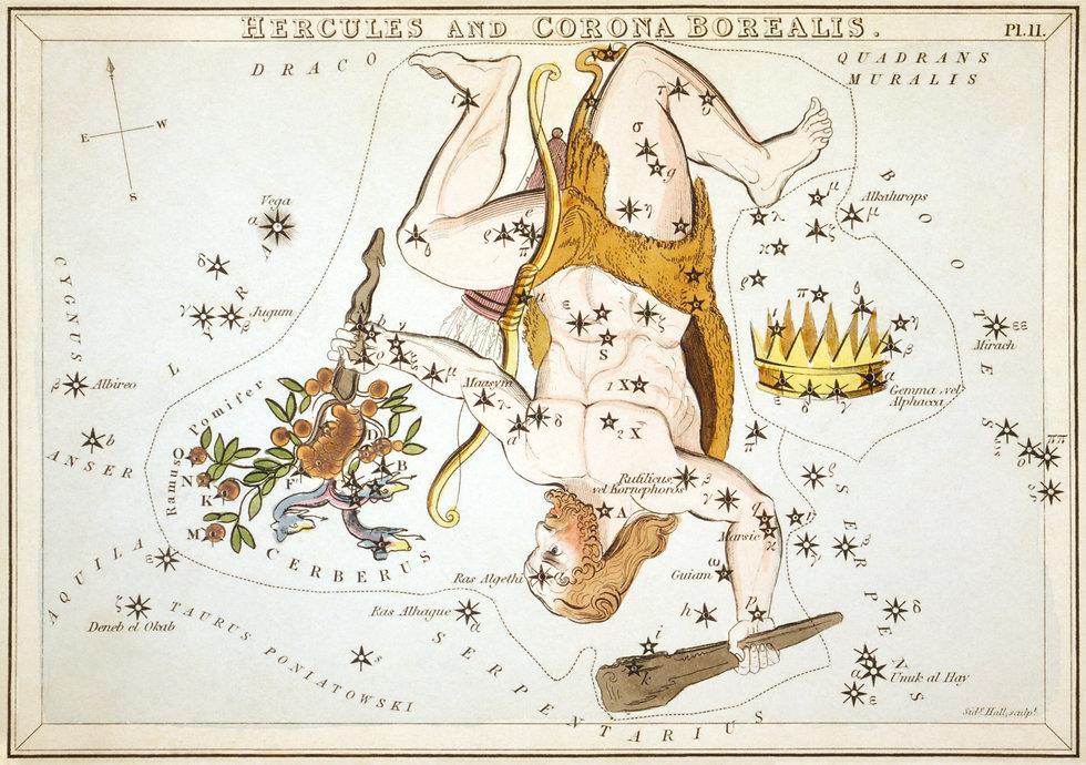 Sidney_Hall_-_Urania's_Mirror_-_Hercules