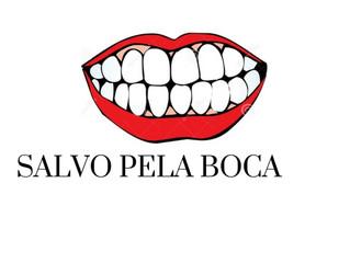 18 de Novembro - Salvo pela boca