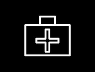 20 de Dezembro - Cuide da sua saúde