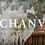 Thumbnail: CHANV - Soins corporels