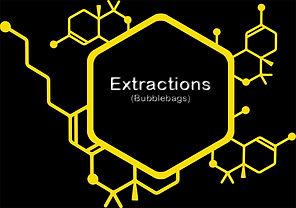 cdn_extrations.jpg