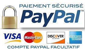 Paypal logo fr.jpg