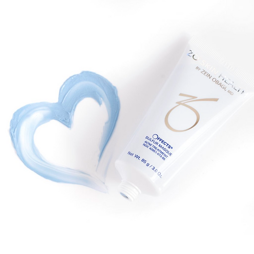 ZO® Skin Health on Twitter.png