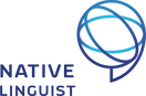Final native linguist logo.png