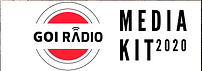 GOI-RADIO-MEDIA-KIT-pdf.png