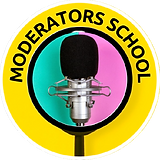 MODERATORS-SCHOOL-110-_-110px__11_-removebg-preview.png