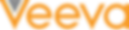 Veeva_Logo.png
