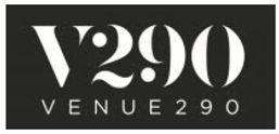 V290 sponsor.jpg