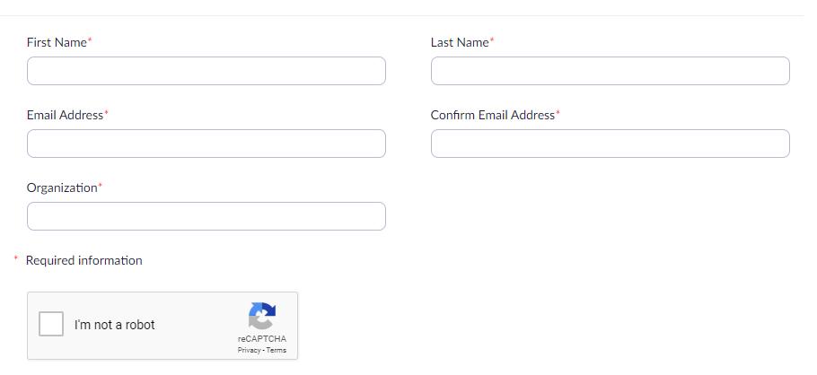 Meeting Registration - Zoom.png