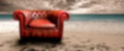 sofa%20sea_edited.jpg