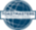 Blue Logo toastmasters.png