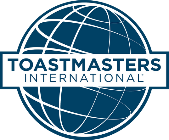 Gallery of Ideas Corporate Training for Toastmasters