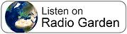 Listen on Radio Garden.png