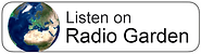 Listen on Radio Garden.png