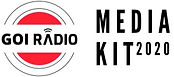 GOI-RADIO-MEDIA-KIT-pdf%20(1)_edited.jpg