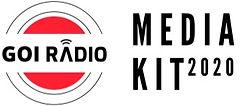 GOI-RADIO-MEDIA-KIT-pdf%20(1)_edited.jpg