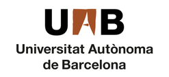 Gallery of Ideas Corporate Training for Universitat Autonoma Barcelona UAB