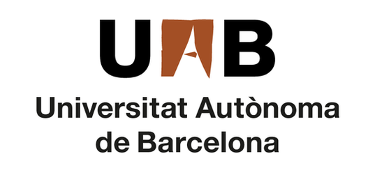 Gallery of Ideas Corporate Training for Universitat Autonoma Barcelona UAB
