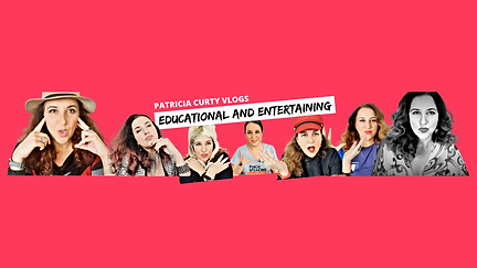 PATRICIA CURTY VLOG YT CHANNEL ART (7).p