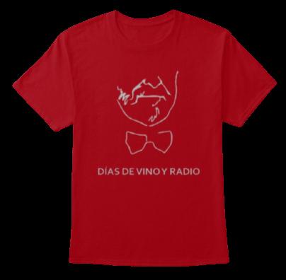 Días de Vino y Radio