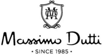 Gallery of Ideas corporate training for Massimo Dutii
