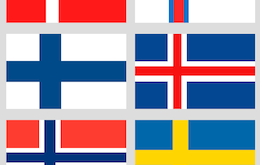 Why Learning Scandinavian Languages is Worth the Effort