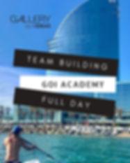 website courses brochures.jpg