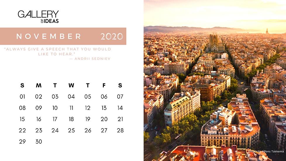 Calendar 2020 GALLERY OF IDEAS.png