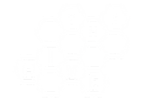 hive white_edited.png