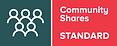 Community-Shares-standard-mark-170px-Ret