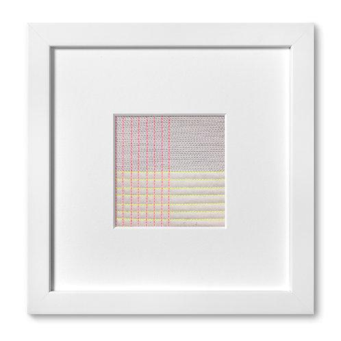 Grid no. 12