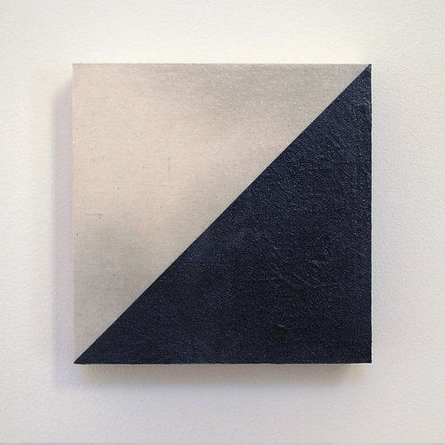 Half-Square no. 1