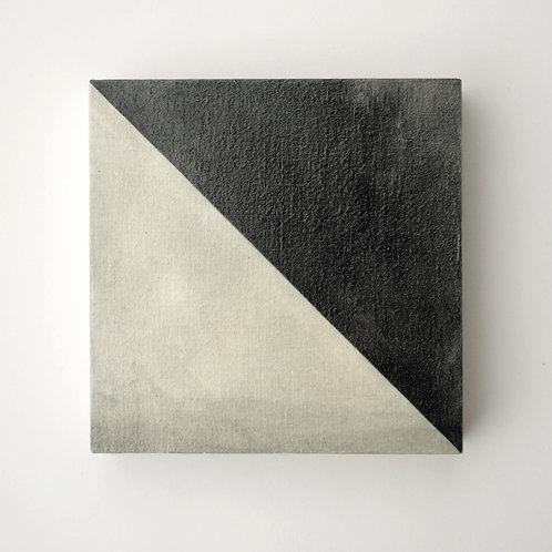 Half-Square no. 3