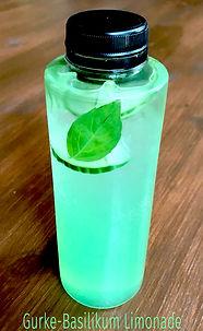 gurke-Basilikum Limo.jpg