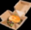 Burgerbox offen.png