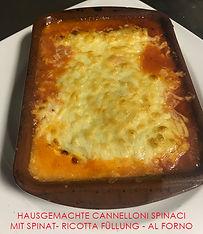 Cannelloni al forno.jpg