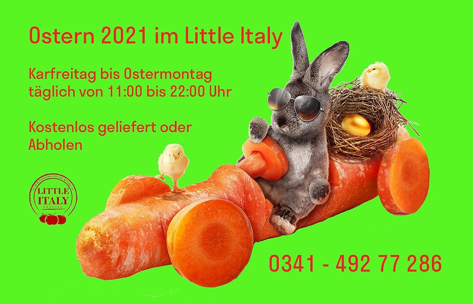 LI Ostern 2021.jpg