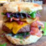 Burger Birne.jpg