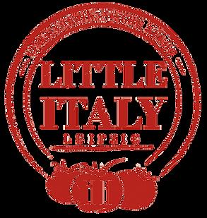 LittleItaly 2 _Logo_final_.png