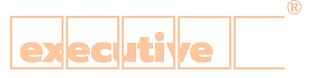 logo executive 2020, production executiv