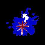 Executive est une société de production audiovisuelle basée à Paris produisant des films et spots publicitaires, des documentaires, du contenus digital et social, ainsi que des films d'entreprise et corporate.  Spécialisé dans le luxe, la mode, la beauté, l'industrie automobile, executive est une boite de prod à Paris. La production video et les films d'entreprises. Clips musicaux et video clip.