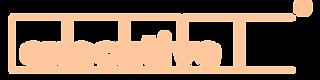 logo executive 2020, production executive spécialisé dans les films et spots publicitaires, vidéo mode et fashion, luxe.