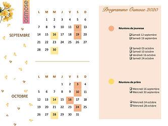 planning sept oct.jpg