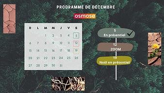 Calendrier Décembre.jpg