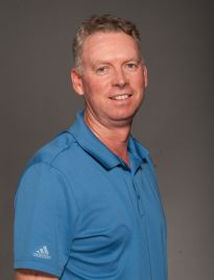 Kyley Tetley, PGA Instructor