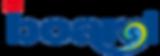 BOARD_International_Logo.png